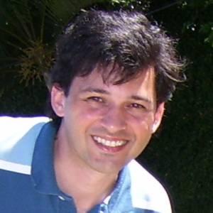 Nicolas Papini